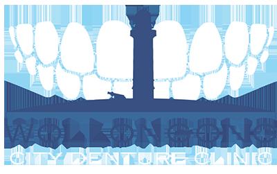 WOLLONGONG CITY DENTURE CLINIC